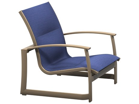 Lounge Chairs PatioLiving