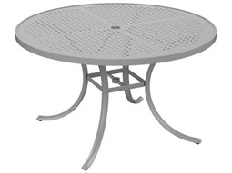 Tropitone Bistro Tables Category