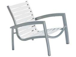 Tropitone Patio Furniture Patioliving