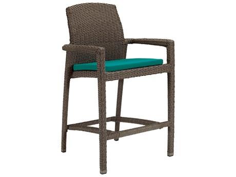 Tropitone Evo Bar Stool Replacement Cushions TP36082605CH