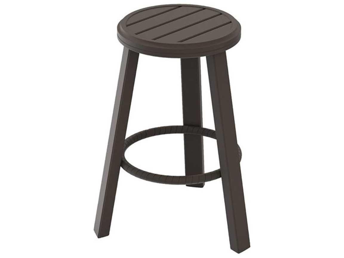 Tropitone Banchetto Seating Bar Stools 401126 28
