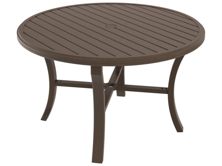 Tropitone Banchetto Tables Dining 401148u