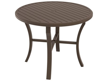 Banchetto Tables