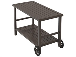 Tropitone Serving Carts Category