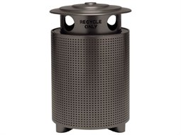 Tropitone Waste Receptacles Category