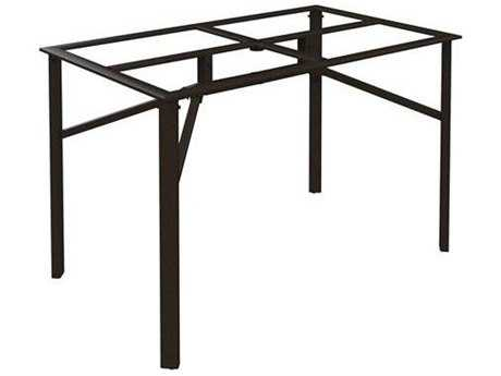 Tropitone Stoneworks Table Patio Base