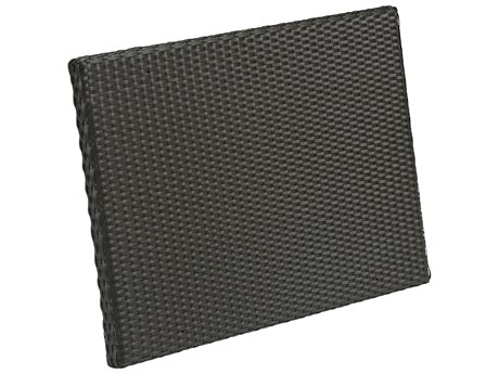 Tropitone Cabana Club Woven Full Panel for Straight Back or Side