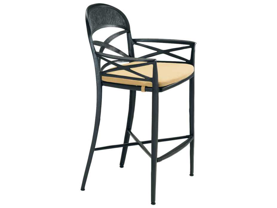 Tropitone Antico Bar Stool Replacement Cushions 53082605CH : TP53082605CHzm from www.patioliving.com size 927 x 695 jpeg 22kB