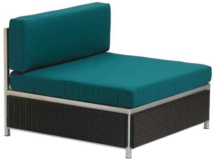 Tropitone Cabana Club Woven Day Bed Ccwals