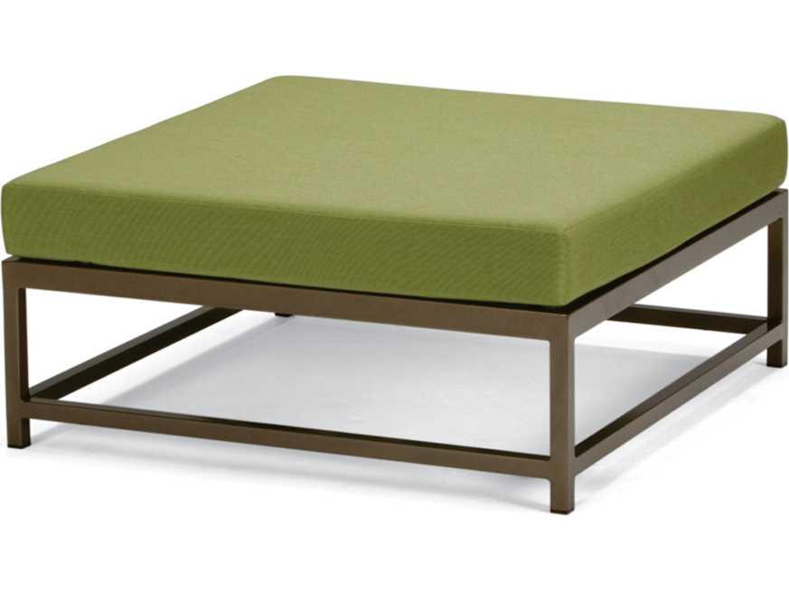 Tropitone cabana club aluminum chaise lounge set tpcbcgls for Cabana chaise lounge