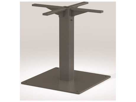 Tropitone Cabana Club Aluminum Table Base