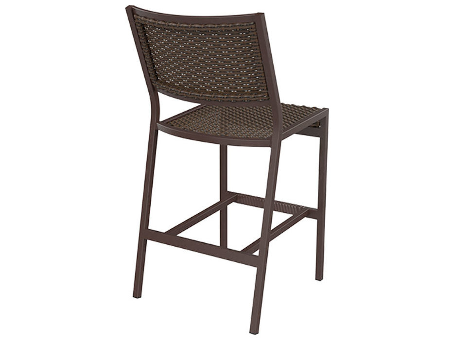 Tropitone Cabana Club Woven Stationary Bar Stool with Arms  : TP591526WS2zm from www.patiocontract.com size 1500 x 1125 jpeg 117kB