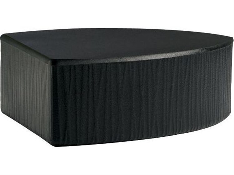 tropitone mobilis recycled plastic 32 rectangular curved coffee Curved Coffee Table