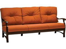 Tropitone Sofas Category