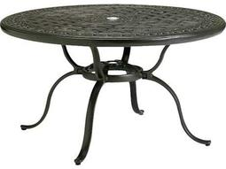 Tropitone Chat Tables Category