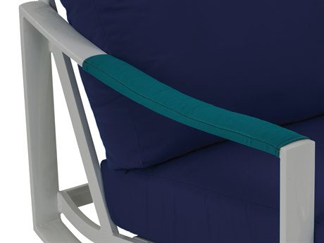 Tropitone Armrest Cover Fits for Ovation Kenzo & Corsica