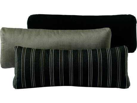 Tropitone Pillow 27W x 6D x 10H