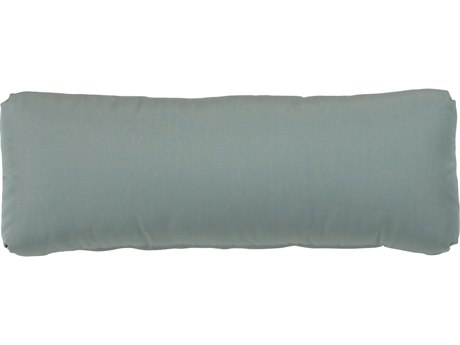Tropitone 27'' x 10'' Bolster Pillow PatioLiving