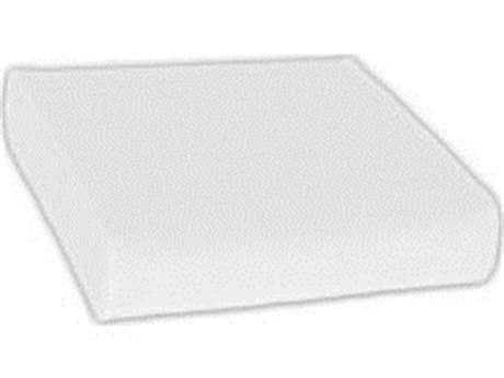 Tropitone Montreaux Replacement Cushion Ottoman TPC720217