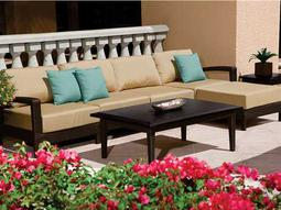 Find Tropitone Furniture At Patioliving Luxury Outdoor