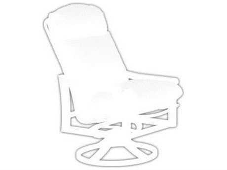 Tropitonesbon Swivel Rocker Replacement Cushions Pad