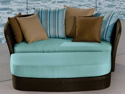 Tropitone Lounge Beds Category