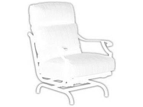 Tropitone Ovation Action Lounger Glider Replacement Cushions TPOVATIGLCH