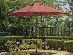 Tropitone Umbrellas & Shades Category