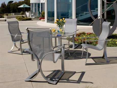 Outdoor Patio Furniture Patioliving