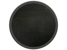 Stoneworks Summit Stone 36 Round Solid Table Top