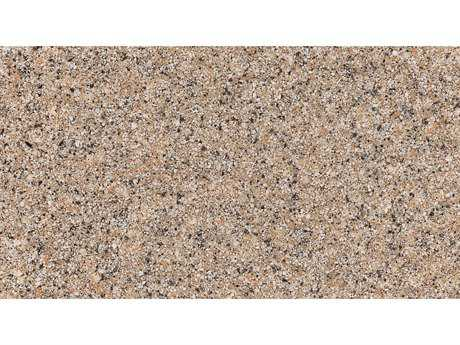 Tropitone Stoneworks Faux Granite Stone 12 x 34 Rectangular Solid Table Top