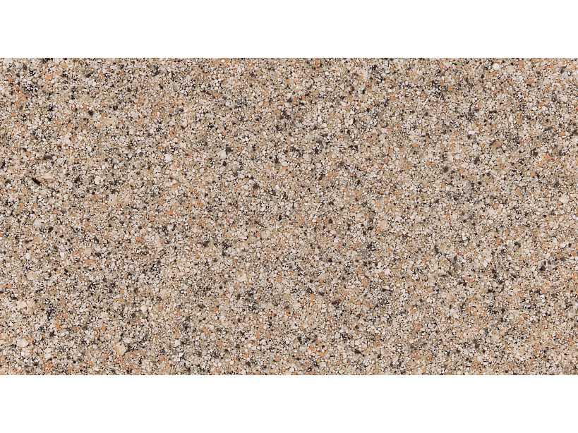 Tropitone Stoneworks Faux Granite Stone 12 X 34