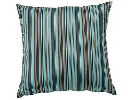 Tropitone Pillow 20W x 7D x 20H