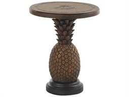 Tommy Bahama Outdoor End Tables Category