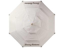 Tommy Bahama Outdoor Umbrellas & Shades Category