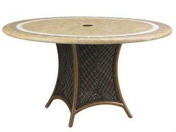 Tommy Bahama Outdoor Dining Tables Category