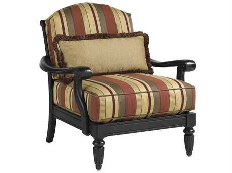 Tommy Bahama Outdoor Kingstown Sedona Cast Aluminum Lounge Chair