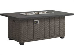 Tommy Bahama Outdoor Fire Pit Tables Category