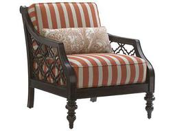 Tommy Bahama Outdoor Lounge Chairs Category