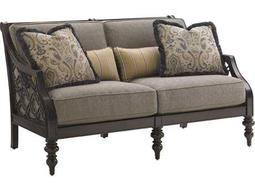 Tommy Bahama Outdoor Loveseats Category