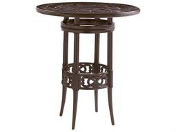 Tommy Bahama Outdoor Table Bases Category