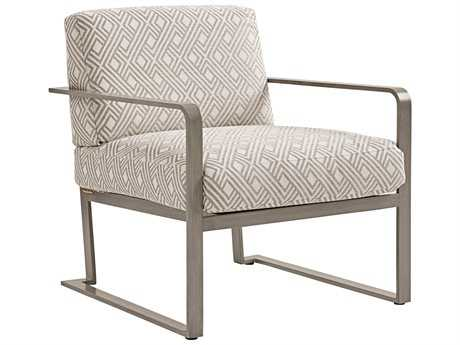 Tommy Bahama Outdoor Del Mar Occasional Chair