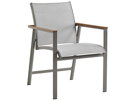Tommy Bahama Outdoor Del Mar Dining Chair