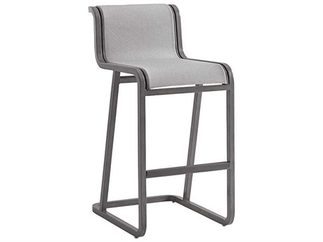 Tommy Bahama Outdoor Del Mar Bar Stool