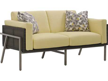 Tommy Bahama Outdoor Del Mar Loveseat