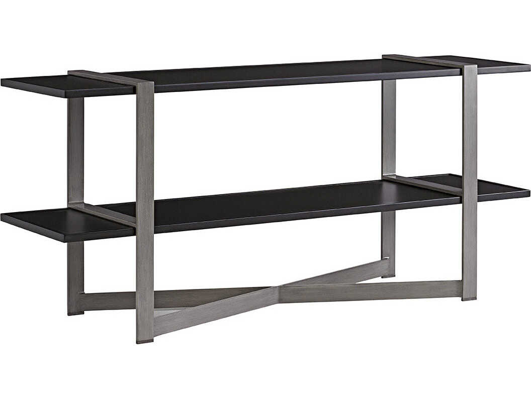 Tommy Bahama Outdoor Del Mar Tiered Console 3800 966