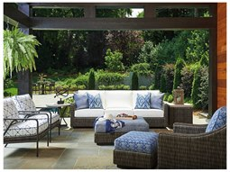 Tommy Bahama Outdoor Cypress Point Ocean Terrace Collection