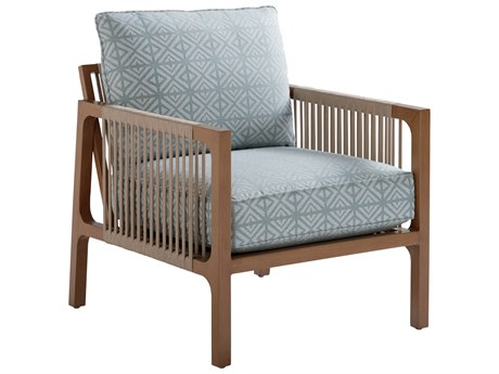Tommy Bahama Outdoor St Tropez Aluminum Lounge Chair