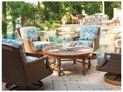 Tommy Bahama Outdoor Harbor Isle Collection