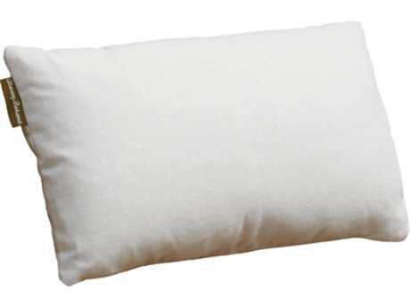 Tommy Bahama Outdoor Tres Chic Head Pillow for Chaise Lounge